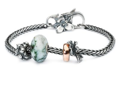 Beauty-of-Spring-Bracelet