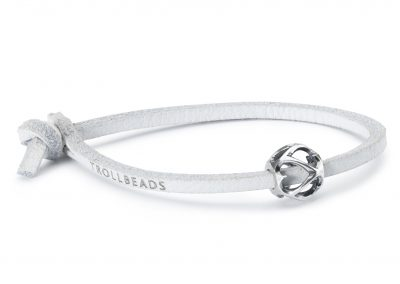 Hearts-of-Forgiveness-Bracelet
