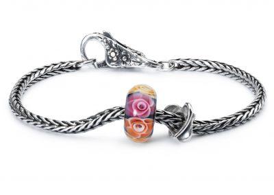 Hearts-of-Loyalty-Bracelet