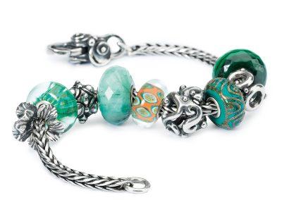 Inner-Strength-Bracelet-S