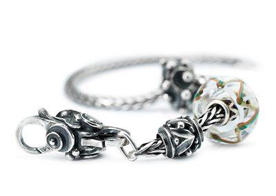 Rhythms-of-Spring-Bracelet