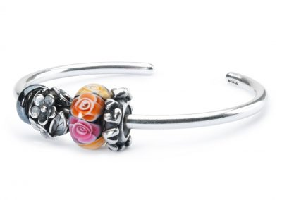 Roses-of-Beauty-Bangle