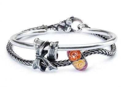 Roses-of-Devotion-Bangle-&-Bracelet