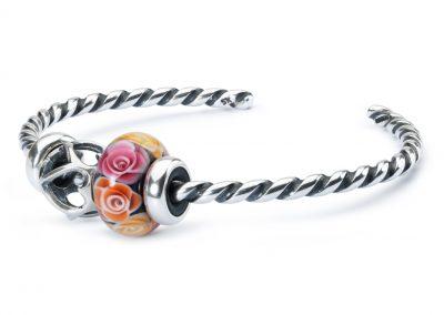 Roses-of-Encouragement-Bangle