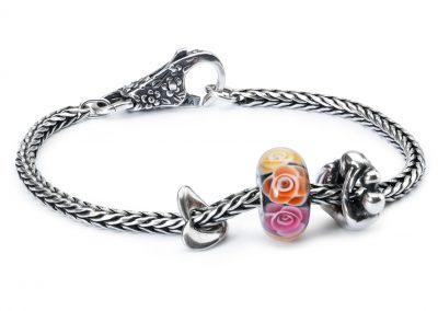 Roses-of-Kindness-Bracelet
