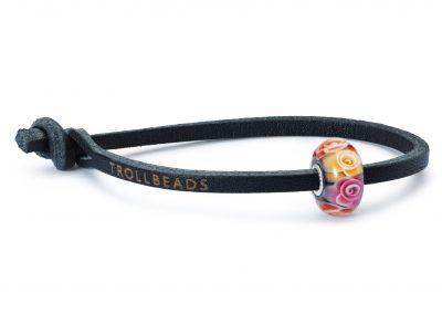 Roses-of-Wisdon-Bracelet