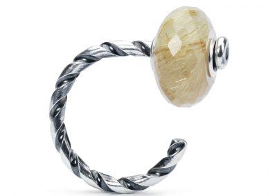 Rutilated_Quartz_Twisted_Ring_of_Change