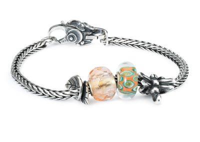 Spirits-of-Spring-Bracelet