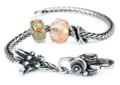 Spirits-of-Spring-Bracelet-S