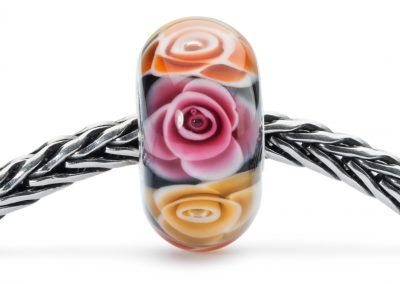 TAGBE-20170-Roses-for-Mom-chain
