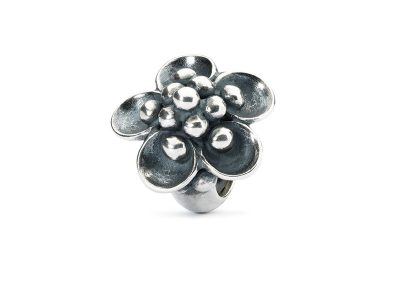 TAGBE-30137-Water-Lily-Spacer-b