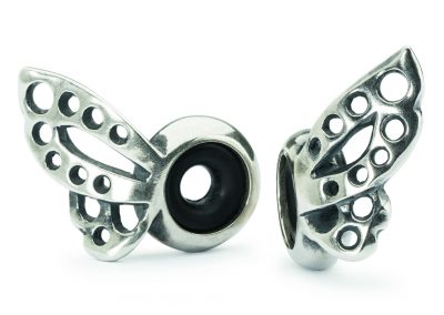 TAGBE-70001 Dancing Butterfly Spacers b
