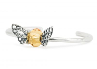 TAGBE-70001 Dancing Butterfly Spacers c