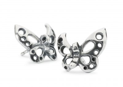TAGEA-00086-Dancing-Butterfly-Studs