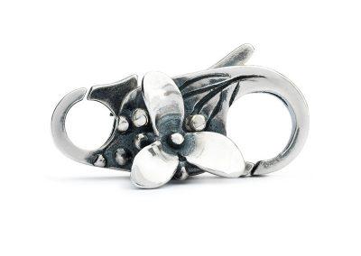 TAGLO-00049-Balance-Lily-Lock-a