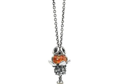 TAGPE-00062-Fairy-of-Nature-Chain