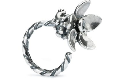 TAGPE-00062-Fairy-of-Nature-Ring