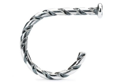 TAGRI-00391-99-Twisted-Ring-of-Change-a