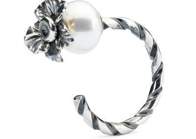 TAGRI-00391-99-Twisted-Ring-of-Change-b