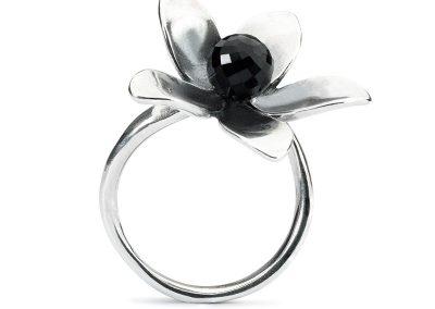 TAGRI-0381-90-Venus-Flower-Ring-a