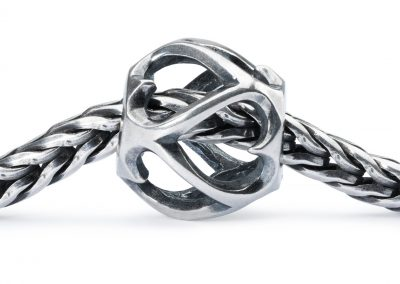 TGLBE-30019-Opposites-Attract-chain