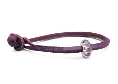 Uniques_Purple