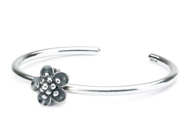 Waterlily-Bangle